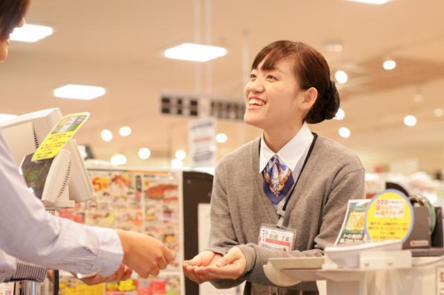 しずてつストア 富士駅南店の画像・写真